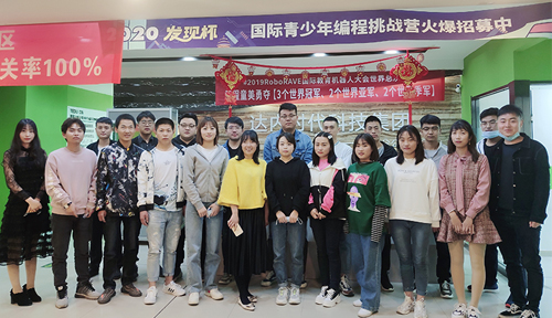 http://lz.tedu.cn/employments/graduation/416528.html